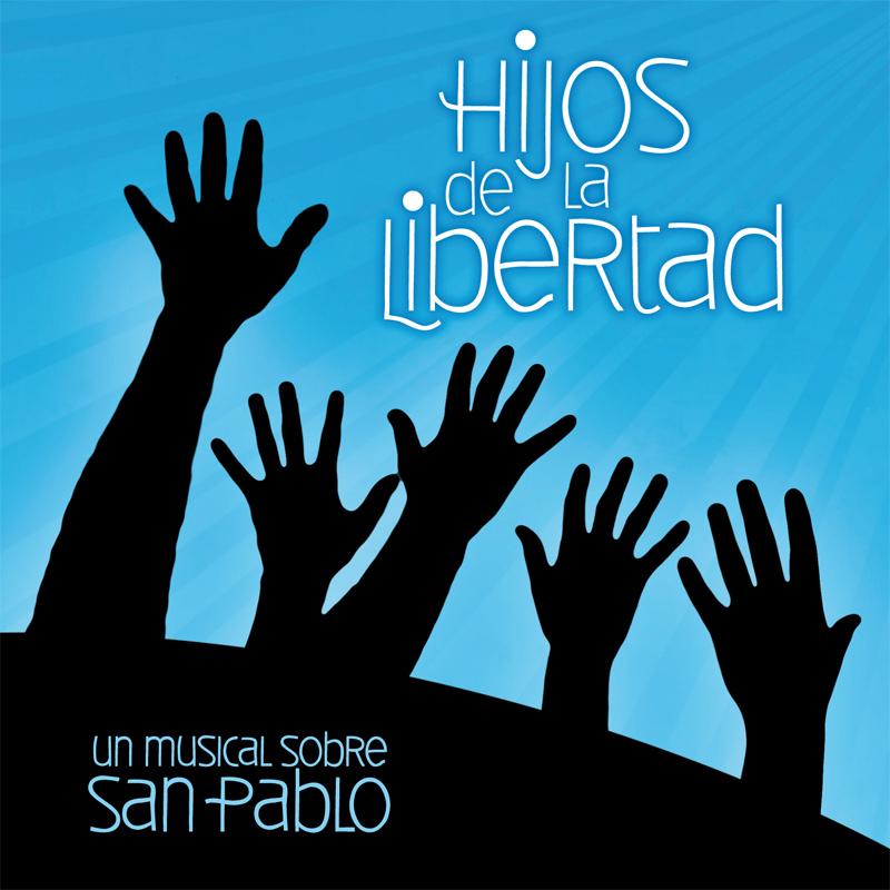 Hijos de la Libertad – Milicia de Santa María
