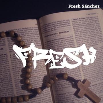 fresh_snchez_-_cartula_portada