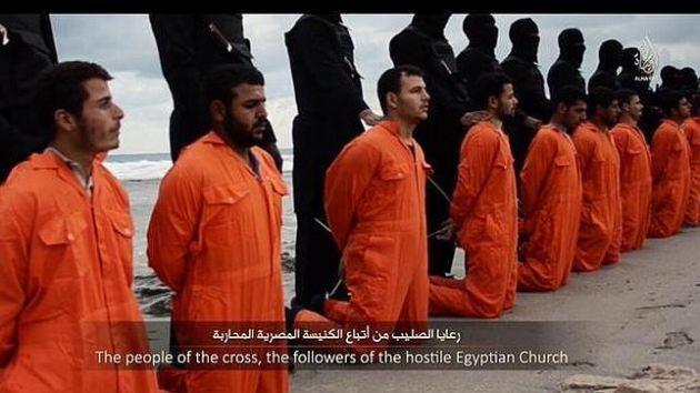 asesinato-de-los-coptos
