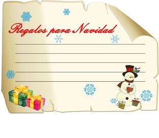 enviar-carta-regalos-de-navidad