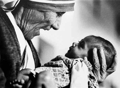 Madre Teresa 3.jpg