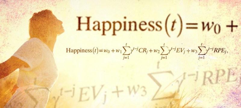 formula-de-la-felicidad