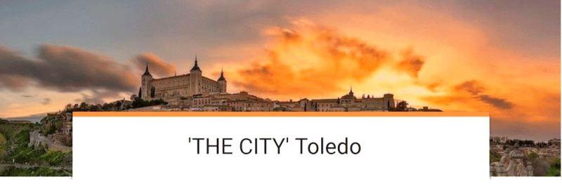 the-city-toledo